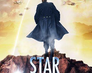 New release day (Star Shepherd)