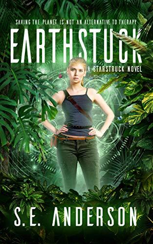 Earthstuck (Media Kit)
