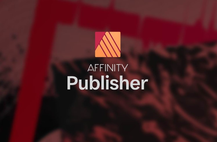 Formatting: Affinity Publisher woes (of entirely my own making)